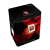 Alternate view 4 for MSI 760GM-E51(FX) AMD 760 Socket AM3+ Mothe Bundle