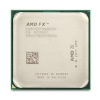 Alternate view 3 for AMD FX-8150 3.60 GHz Eight Core AM3+ Unlocked CPU