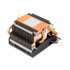 Alternate view 4 for AMD FX-8150 3.60 GHz Eight Core AM3+ Unlocked CPU