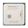 Alternate view 3 for AMD Athlon II X4 620e 2.60GHz Quad-Core OEM CPU