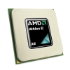 Alternate view 3 for AMD Athlon II X4 605e 2.30GHz Quad-Core OEM CPU