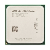 Alternate view 3 for AMD A4-Series A4-3300 APU
