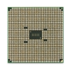 Alternate view 4 for AMD A4-Series A4-3300 APU