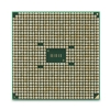 Alternate view 4 for AMD A4-Series A4-3400 APU