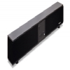 Alternate view 3 for Audiosource S3D60 Home Theater Soundbar Speaker