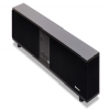 Alternate view 4 for Audiosource S3D60 Home Theater Soundbar Speaker