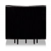 Alternate view 7 for Audiosource S3D60 Home Theater Soundbar Speaker