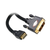 Alternate view 4 for Atlona DVI to HDMI Bidirectional Cable