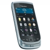 Alternate view 4 for At&t Blackberry Torch 9810