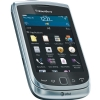 Alternate view 2 for At&t Blackberry Torch 9810