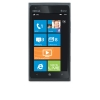 Alternate view 2 for AT&T 65367 Nokia Lumia Smartphone - Black - REFURB