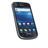 Alternate view 2 for AT&T Samsung Exhilarate I577 4G LTE Cell Phone