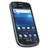 Alternate view 3 for AT&T Samsung Exhilarate I577 4G LTE Cell Phone