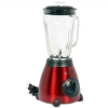 Alternate view 2 for Brentwood JB-810 Classic Stainless Steel Blender