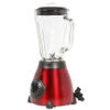 Alternate view 3 for Brentwood JB-810 Classic Stainless Steel Blender