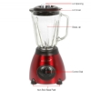 Alternate view 4 for Brentwood JB-810 Classic Stainless Steel Blender
