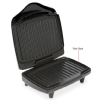 Alternate view 3 for Brentwood TS-620 Indoor Grill 