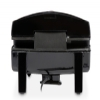 Alternate view 6 for Brentwood TS-620 Indoor Grill 