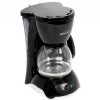 Alternate view 2 for Brentwood TS-214 4-Cup Coffeemaker