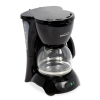 Alternate view 6 for Brentwood TS-214 4-Cup Coffeemaker