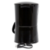 Alternate view 5 for Brentwood TS-218B 12-Cup Digital Coffeemaker