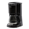 Alternate view 7 for Brentwood TS-218B 12-Cup Digital Coffeemaker