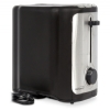 Alternate view 3 for Brentwood TS-290B Two-Slice Toaster