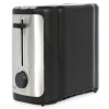 Alternate view 4 for Brentwood TS-290B Two-Slice Toaster