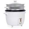 Alternate view 3 for Brentwood TS-600S Rice Cooker/Steamer