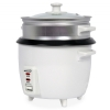 Alternate view 4 for Brentwood TS-600S Rice Cooker/Steamer