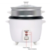 Alternate view 5 for Brentwood TS-600S Rice Cooker/Steamer