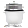 Alternate view 6 for Brentwood TS-600S Rice Cooker/Steamer