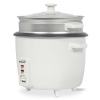 Alternate view 3 for Brentwood TS-180S Rice Cooker/Steamer