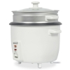 Alternate view 3 for Brentwood TS-380S Rice Cooker/Steamer
