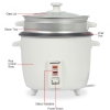 Alternate view 4 for Brentwood TS-380S Rice Cooker/Steamer