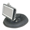 Alternate view 4 for Bracketron Nav-Mat Portable GPS Holder