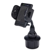 Alternate view 4 for Bracketron UCH-101-BL GPS Cup Holder Mount
