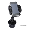 Alternate view 7 for Bracketron UCH-101-BL GPS Cup Holder Mount