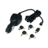 Alternate view 2 for Bracketron UGC-100-BL Universal GPS Power Charger
