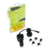 Alternate view 3 for Bracketron UGC-100-BL Universal GPS Power Charger