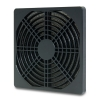 Alternate view 4 for BGEARS 120mm Fan Filter With Washable Filter