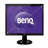 "Alternate view 4 for BenQ 22"" Wide 1080p LED Monitor, VGA, DVI"