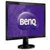 "Alternate view 2 for BenQ 24"" Wide 1080p LED Monitor, VGA, DVI"