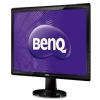 "Alternate view 3 for BenQ  24""  Class LED Gaming Monitor"