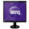 "Alternate view 4 for BenQ 24"" Wide 1080p LED Monitor, VGA, DVI"