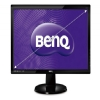 Alternate view 4 for BenQ 27&quot; Wide 1080p LED, Speakers, DVI, HDMI