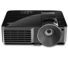Alternate view 2 for BenQ MX514 XGA Multimedia DLP Projector 