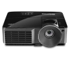 Alternate view 2 for BenQ MW516 WXGA Multimedia DLP Projector