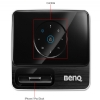 Alternate view 7 for BenQ Joybee GP2 WXGA Mobile DLP Projector