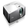 Alternate view 3 for BenQ W1200 1080p HD Cinema DLP Projector